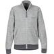 """""""Marmot Boys Couloir Fleece Jacket Grey Storm/Slate Grey"""""""